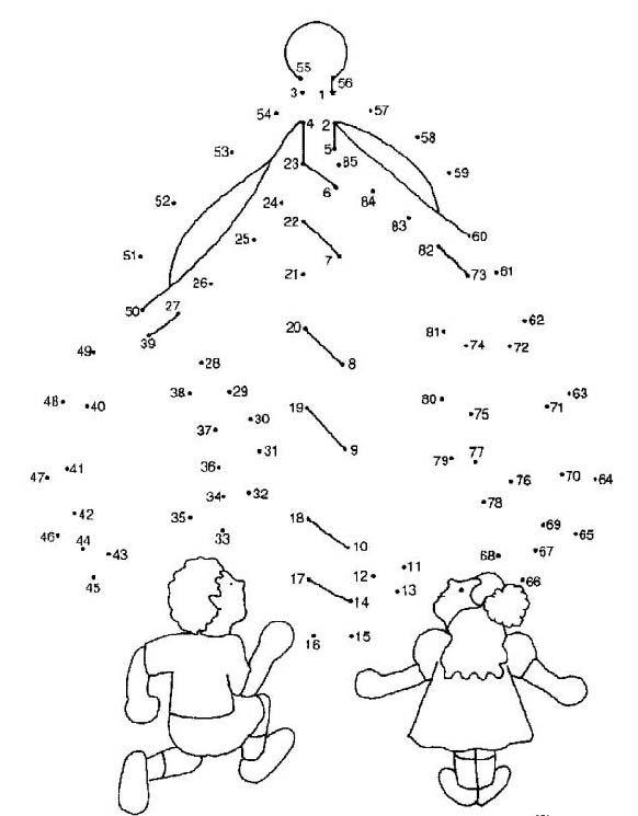 Развиващие задания. Раскраски соедини по точкам Раскраски для соединения по точкам Соедини точки по цифрам и узнай что скрыто на картинке. После ты можешь раскрасить то что получилось